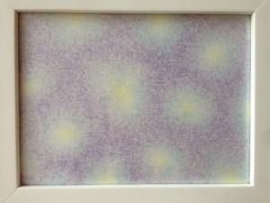 potlood-paars-geel
